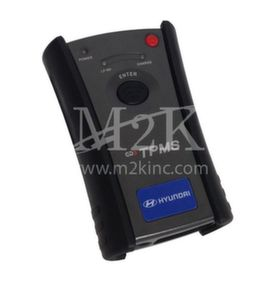 GDS - TPMS, Scanners, Diagnostic and Programming