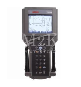 Tech 2, Scanners, Diagnostic and Programming