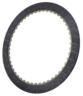 C3, A4LD, A4LD-E, 4R44E, 4R55E, 5R44E, 5R55E (HT) Hybrid Technology Friction Clutch Plate, C3, Transmission parts, tooling and kits