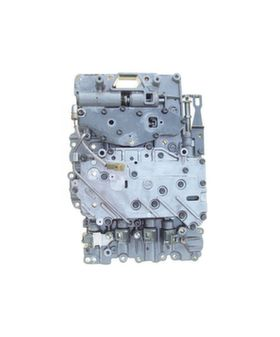 ValveBody 450-43LE, AW45043LE, Transmission parts, tooling and kits