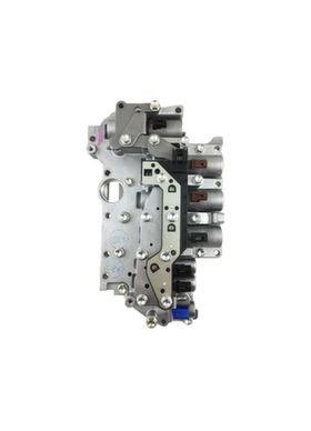 ValveBody U660, U660E, Transmission parts, tooling and kits