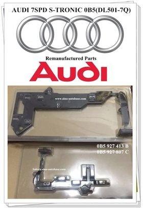 Audi 0B5(DL501-7Q) Printed Circuit Board & Speed Sensor , DL501, Transmission parts, tooling and kits