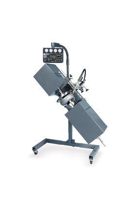 CW3 Converter Welder, Torque Converter Welders, Torque Converter Equipment