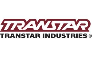 Transtar Transmission Parts >> Transtar Acquires The Assets Of Seatac Parts Warehouse Inc